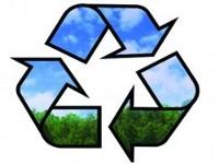 Отрасль по переработке отходов