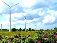 Возобновляемая энергетика в Ставропольском крае