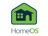 Microsoft представила решение для управления «умным» домом