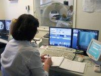 Роснано создаст в Томске ПЭТ-центр для раннего выявления рака