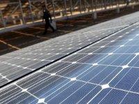 Испания: солнечная энергетика на грани банкротства