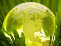 Уфа: за 2 года выбросы загрязняющих веществ сократились на четверть