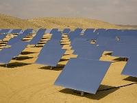 ЕС отменил все импортные пошлины на солнечные батареи из Китая