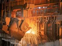 Брянская область: Роснано рассматривает возможность строительства металлургического завода