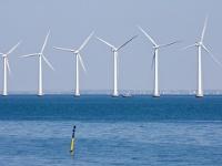 Объектам альтернативной энергетики требуется поручительство