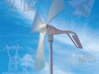 Показатели ветровой энергетики США достигли рекордных высот