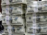 Банки и Роснано профинансируют 5 саровских проектов