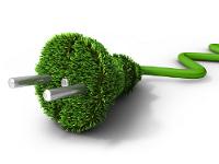 В Германии подорожает электричество из-за сборов на «зелёную энергетику»