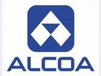 Судьбу СП «Роснано» и Alcoa решит нанопокрытие труб
