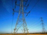 Уфа станет первым в России городом с «умными» электросетями