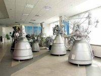 Воронеж: в КБ Химавтоматики создана уникальная водородная энергоустановка
