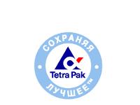 Tetra Pak отмечает рост общемирового спроса на упаковку из возобновляемых материалов и товары с экомаркировкой