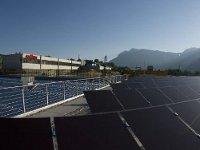 Якутия: суммарная выработка электроэнергии первых солнечных станций превысила 50 тыс. кВт-ч