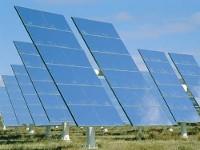 Индия построит крупнейшую в мире солнечную электростанцию в Раджастане