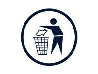 Москва: власти распространят опыт по утилизации мусора на все округа