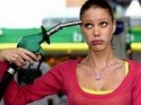 Украина: добавка биоэтанола может повысить цены на бензин на 5 грн