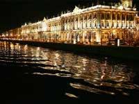 Солнечные батареи Санкт-Петербург