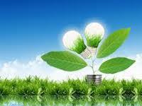 Зеленая энергетика в Крыму