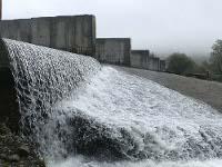 ГЭС в Армении
