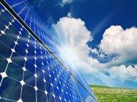 Зеленая электроэнергия