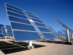 Потенциал применения возобновляемых источников энергии в России