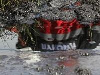 Штраф за загрязнение почвы