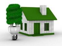Энергоэффективное здание в Сингапуре
