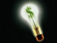 Энергоэффективность в Сколково