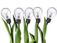 Энергосервисные компании