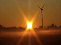 Альтернативная энергетика в Белгородской области