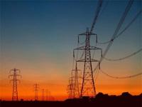 Энергодефицит в Крыму