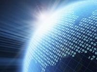 Инвестиции в развитие науки и технологий