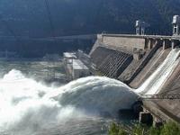 Инвестиции в гидроэнергетику