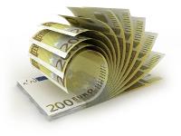Украина получит 70 млн евро в рамках Программы развития альтернативной энергетики