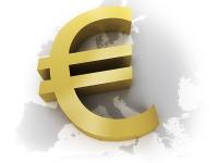 Евросоюз может ограничить субсидии на экоэнергетику