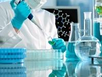 «СИГМА.Новосибирск» и медтехнопарк создали инкубатор биотехнологий