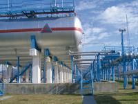 «РусГидро» и «Кавасаки» построят завод сжиженного водорода в Магадане