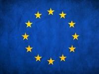 Еврокомиссия планирует повысить энергоэффективность Европы на 30%