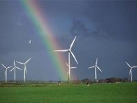Зеленой энергетике разрешили импорт
