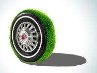 Производитель шин Bridgestone разработал долгосрочную экологическую программу