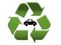 Программу утилизации автомобилей перезапустят в сентябре