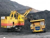 Китайская корпорация может начать переработку отходов горнорудной промышленности Башкирии