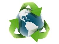 В Екатеринбурге будут получать электричество из отходов