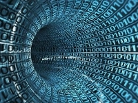 Россия и Беларусь займутся разработкой ПО на основе нанотехнологий и суперкомпьютеров