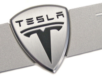 Tesla столкнется с 50% перепроизводством