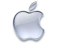 Компания Apple - лидер по использованию зеленых технологий