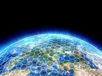 Умные сети: перспективы и реалии