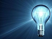 Госдума может вернуть в продажу лампы накаливания