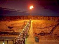 Тульская область: врегионе будут выпускать оборудования дляпереработки попутного газа