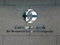 ЕБРР отказался отсоздания инвестфонда с«Роснано»